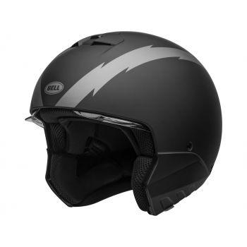 Helmet moto BELL BROOZER