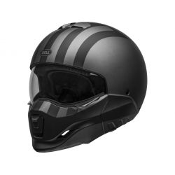 CASQUE BROOZER FREE RIDE - BELL