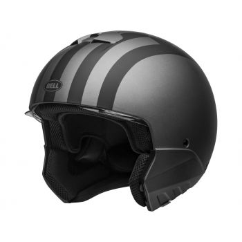 CASQUE MODULABLE BROOZER FREE RIDE - BELL
