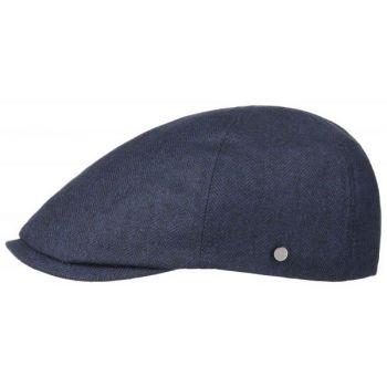 TEXAS CAP HAT DUCK - STETSON