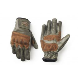 GUANTES RODEO GLOVE - FUEL