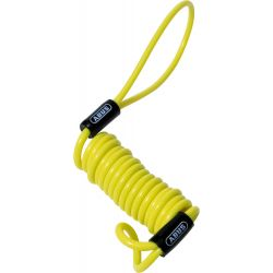 ACCESSOIRE CABLE MEMORY CABLE-ABUS