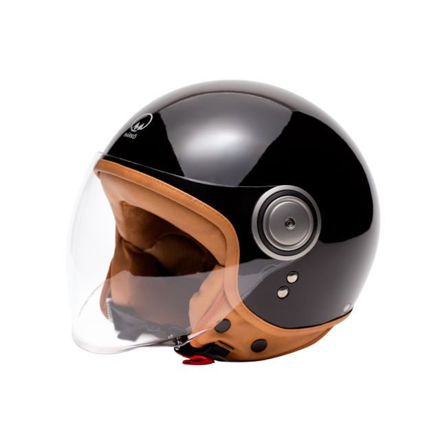 Casque ELEMENTS -Marko BLACK