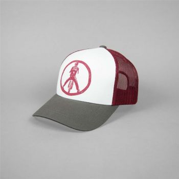 CAP PEACE OUT-KYTONE