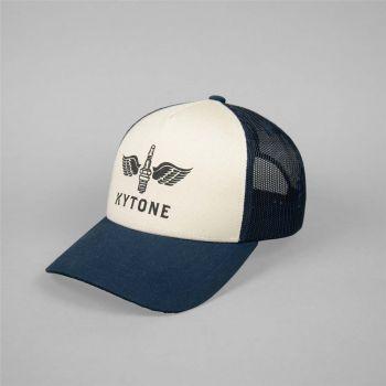 CAP SPARK-KYTONE