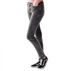 JEANS JENY'STER - BOLID'STER