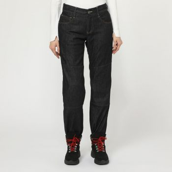 JEANS MUJER LOUISY - ESQUAD