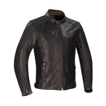 Jacket CHESTER - SEGURA