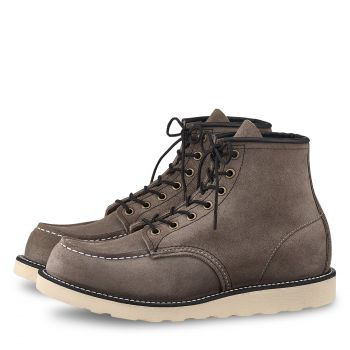 RED WING - CLASSIC MOC 8863