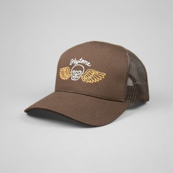 Casquette KYTONE - WINGS