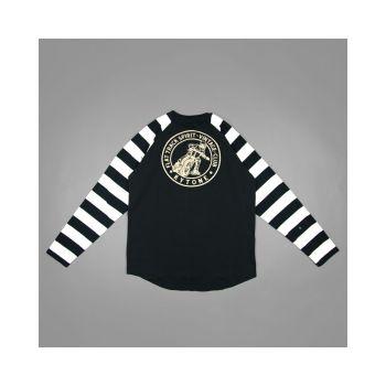 T shirt FLAT TRACK Kytone