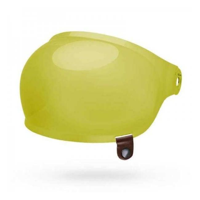 Ecran Bell Bullit Bubble Yellow