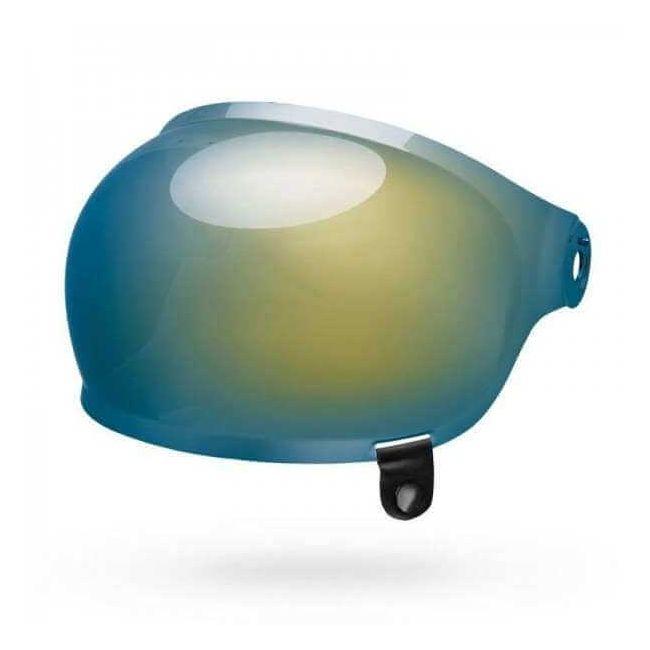 Ecran Bell Bullit Bubble Iridium