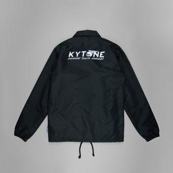 COACH JACKET KYTONE-KYTONE