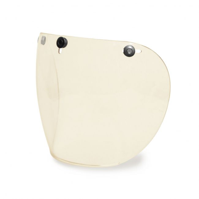 Ecran Hedonist Clear Shield
