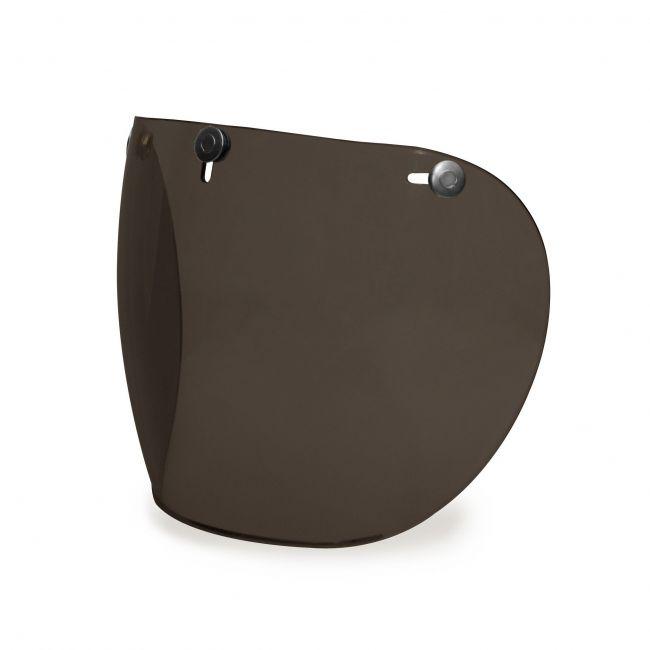 Ecran Hedonist Dark Smoke Shield