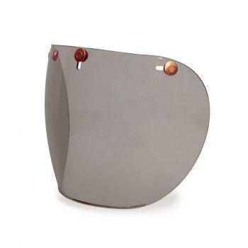 Ecran Hedonist Desert Smoke Shield