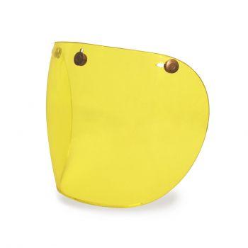 Ecran Hedonist Amber Shield