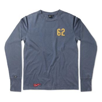PULL SIXTYTWO LONG SLEEVE - FUEL