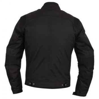 HELSTONS chaqueta TRUST