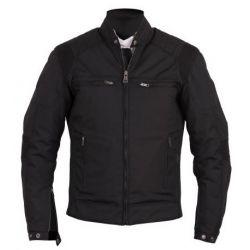 Jacket HELSTONS TRUST