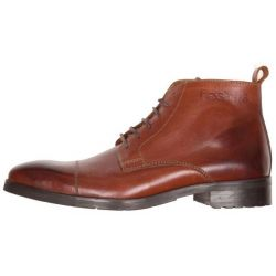 BOTTES HERITAGE CIRE - HELSTONS
