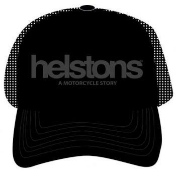 LOGO CAP-HELSTONS