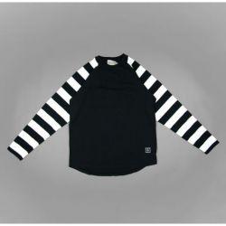 Camiseta Flat Track Kytone