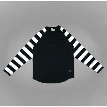 T-Shirt FLAT TRACK Kytone
