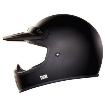 PURIST casco NEXX XG.200
