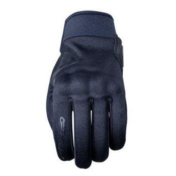 guantes de GLOBE - CINCO