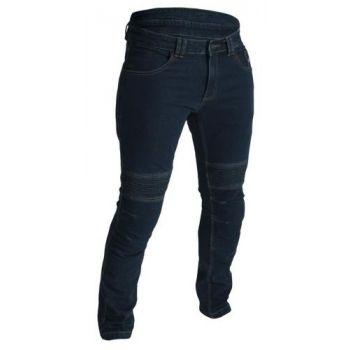 Pantalon RST Aramid Tech Pro textile été bleu foncéhomme