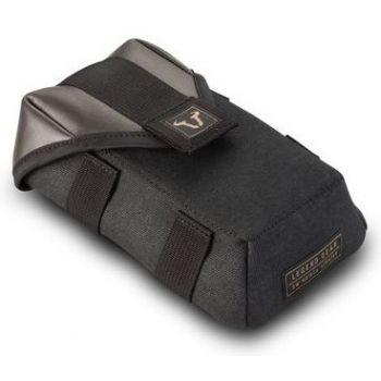 accessory pouch LA1 Legend Gear SW-MOTECH