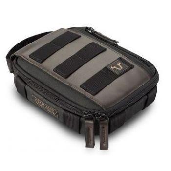 accessory pouch LA2 Legend Gear SW-MOTECH