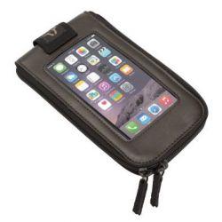 Pochette pour smartphone LA3 Legend Gear SW-MOTECH
