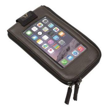 La bolsa para el teléfono inteligente LA3 Leyenda engranaje SW-MOTECH