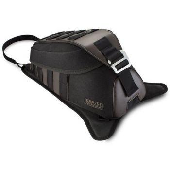 Tankbag LT2 Legend Gear SW-MOTECH