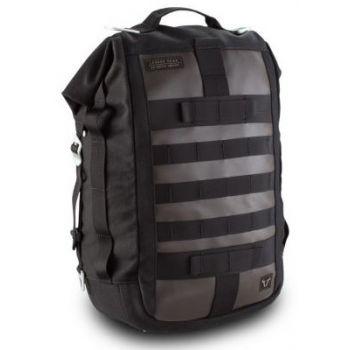 saddlebag LR1 Legend Gear SW-MOTECH