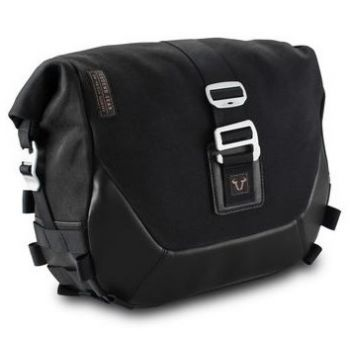 side bag LC1 - Black Edition Legend Gear SW-MOTECH