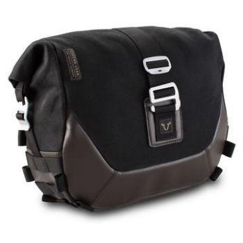 side bag for strap LS1 Legend Gear SW-MOTECH