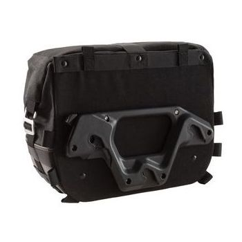 side bag for supporting LC1 Legend Gear SW-MOTECH