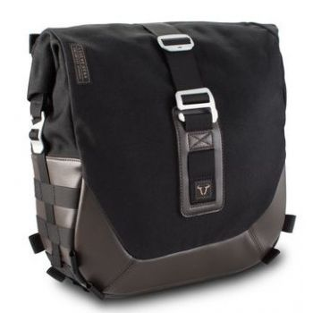 side bag for supporting LC2 Legend Gear SW-MOTECH