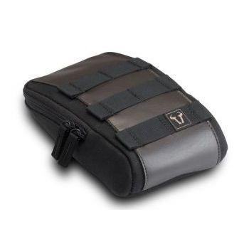 Set holster and leg bag LA8 Legend Gear SW-MOTECH