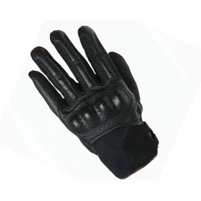 Handschuhe SUMMER RACING