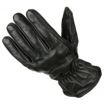 Handschuhe VSTREET - MAXWELL SOMMER