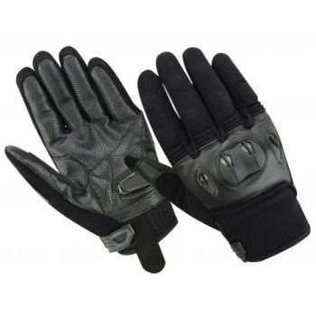 VSTREET Handschuhe - MX STAUBIGE