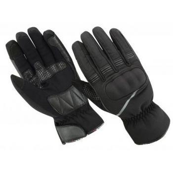 Handschuhe VSTREET - NAKED