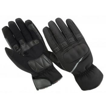Handschuhe VSTREET - NAKED LADY