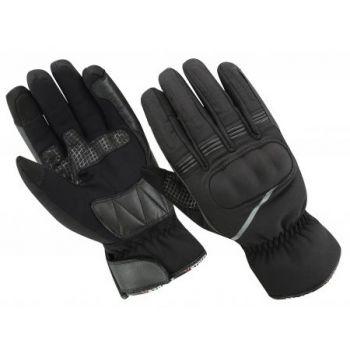 Gloves VSTREET - NAKED LADY