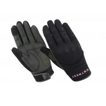 GLOVES VSTREET - FLUID TOUCH LADY